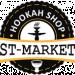 st-market.com.ua