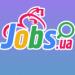 jobs.ua