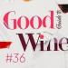 goodwine.com.ua