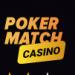 Pokermatch-casino