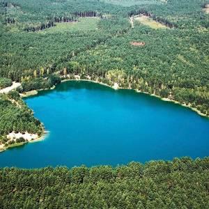 10 найяскравіших місць України