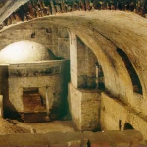 Житомирські підземелля: правда чи міф?