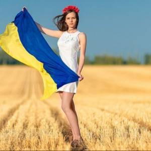 Тест до Дня Незалежності України