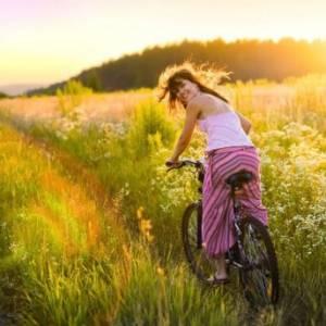 5 речей, які потрібно встигнути зробити до кінця літа у Києві