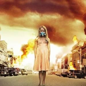 ТОП-13 фільмів про епідемії , віруси, зараження