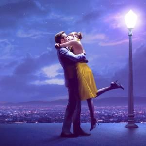 ТОП -10 романтичних фільмів для перегляду вдвох♥