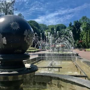 Цікаві місця Хмельницького! Що варто побачити та куди піти у Хмельницькому