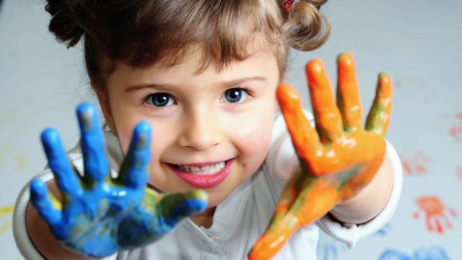 5 цікавих подій на 22-23 квітня для тернопільських дітлахів