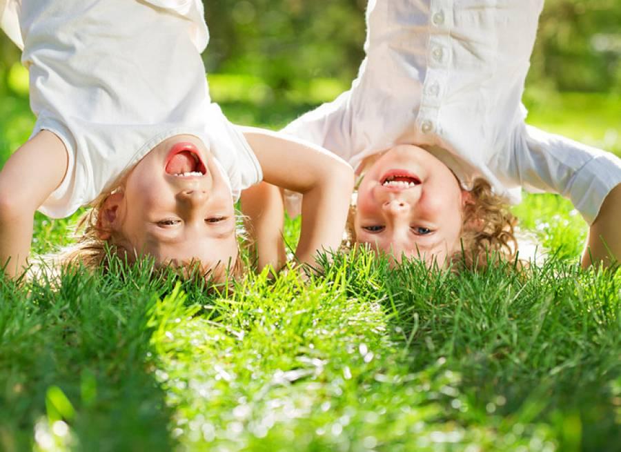 4a5b0a5b2055e9 Святкування Дня захисту дітей у Тернополі
