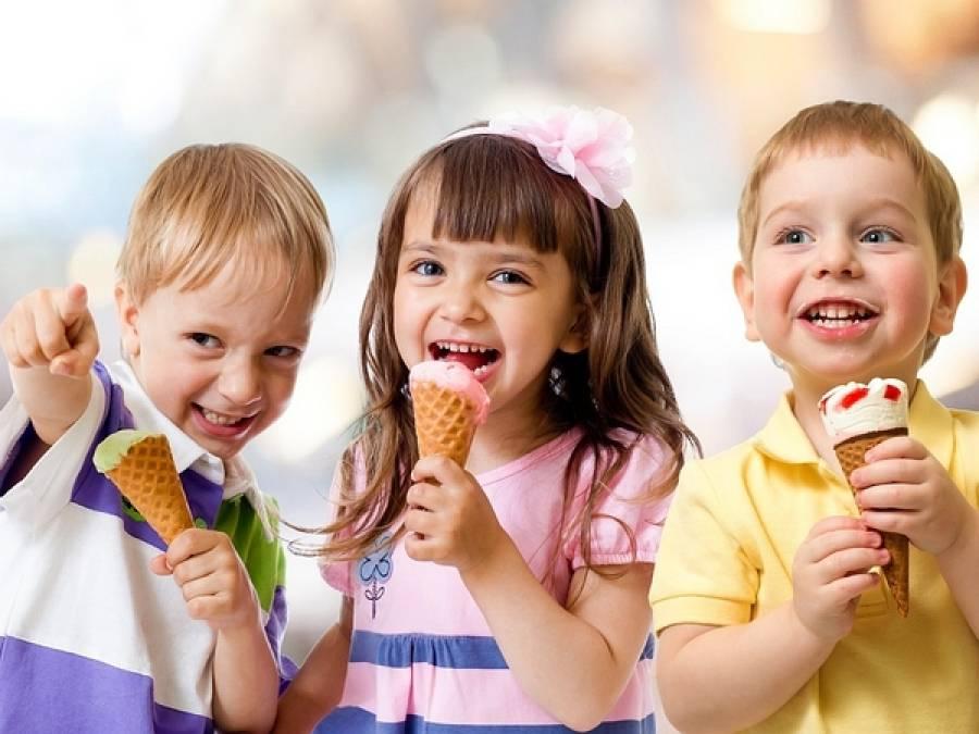 ТОП-8 цікавих подій на вихідні 17-18 червня для тернопільських дітлахів