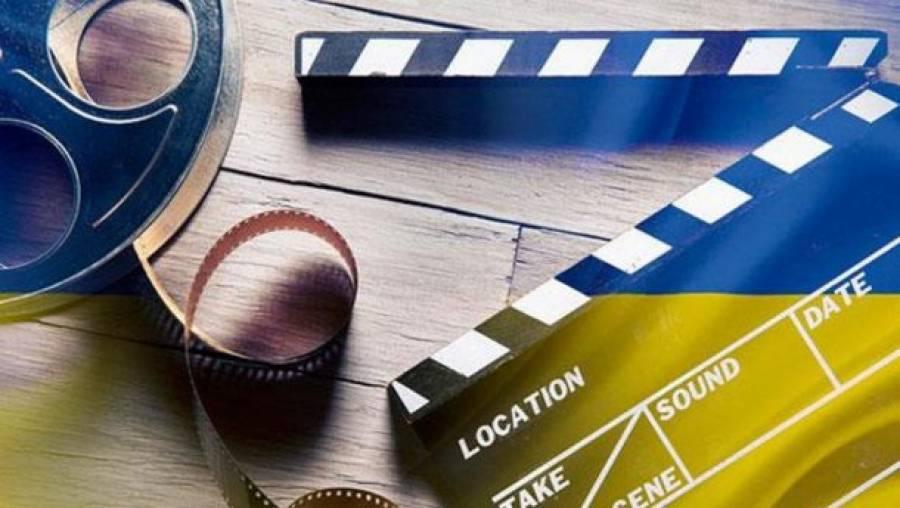 Прем'єри фільмів жовтня 2017 в Україні. Новинки кіно у Хмельницькому