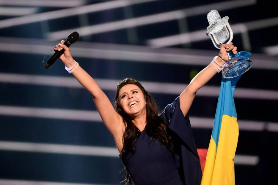 10 кращих хітів виконаних українською