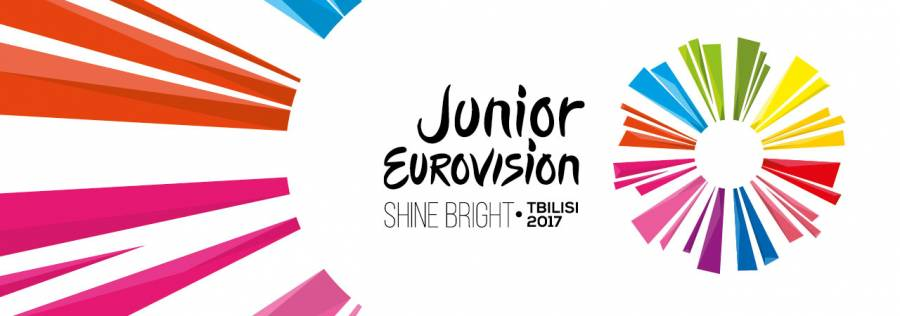 Україна зможе голосувати за себе на дитячому Євробаченні 2017!