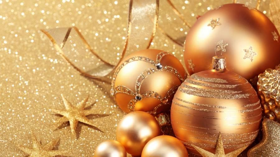 Новорічні свята у Кропивницькому: де і як  відсвяткувати?
