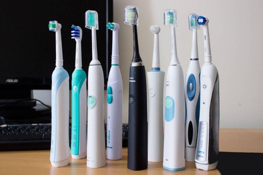 Рейтинг 2018 года: лучшие щетки для чиcтки зубов