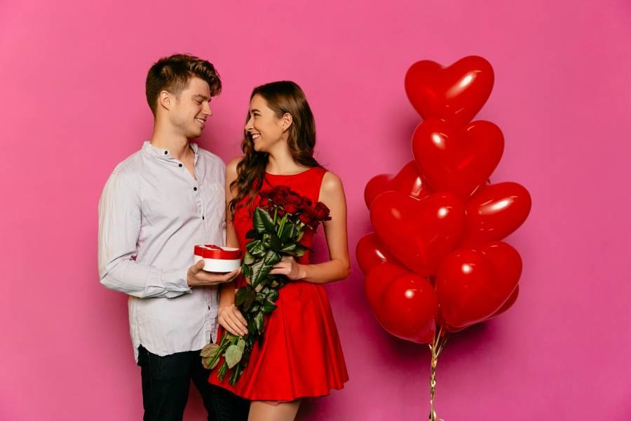 Закохані пари Кропивниччини одружаться на День Святого Валентина