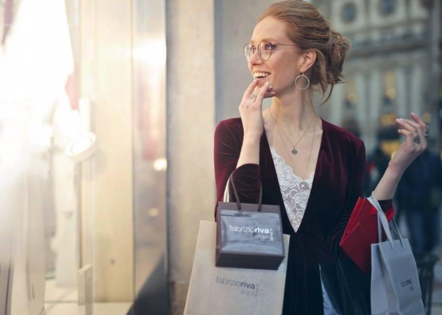 Новий формат шопінгу: «АШАН» запрошує до віртуального гіпермаркету