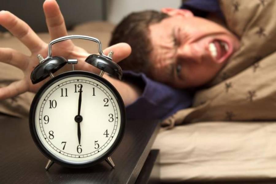 Годинник переводять на літній час. 5 порад як це пережити