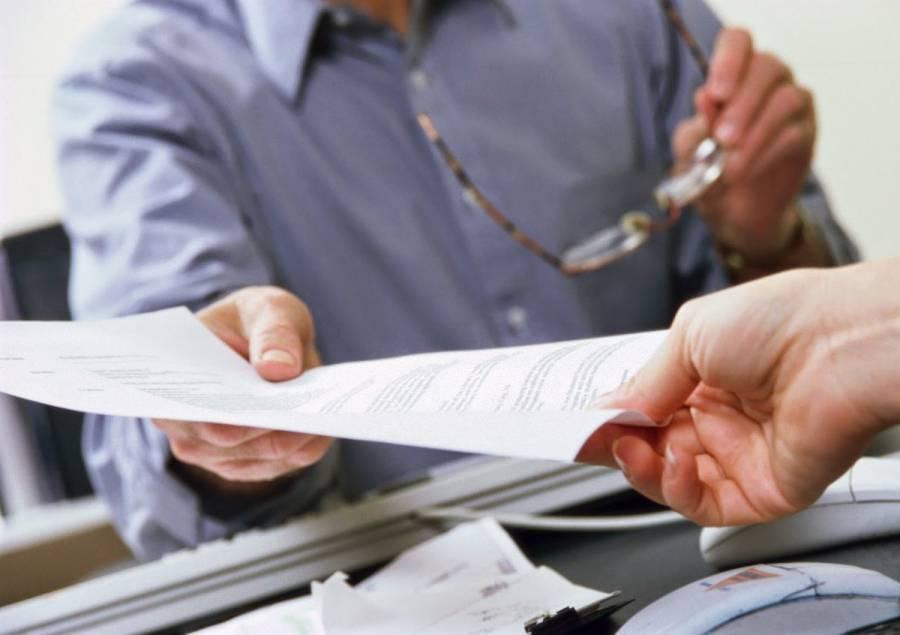 Как открыть банковский счет в Литве иностранцу