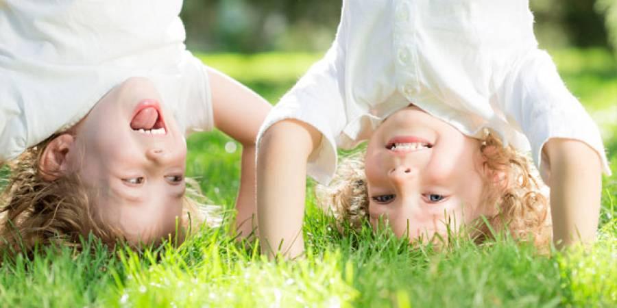 10-ТОП заходів на День захисту дітей у Вінниці