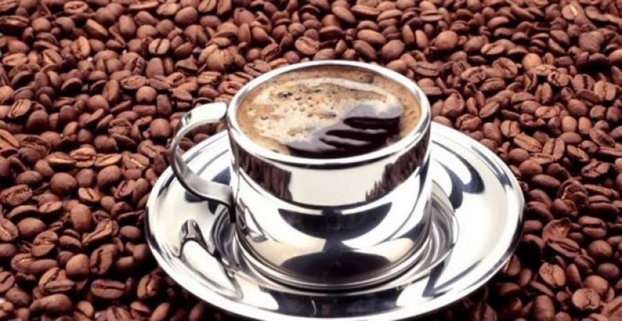 Фрапучино, лате та капучино: як не переплутати чашки для різної кави