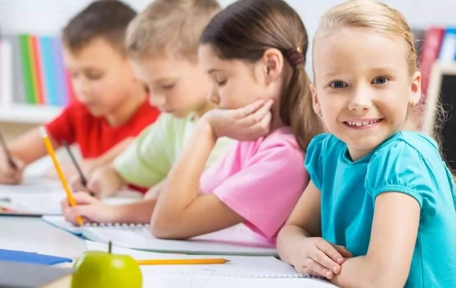 Школы иностранных языков и центры развития ребенка  в Кропивницком: анализируем и выбираем
