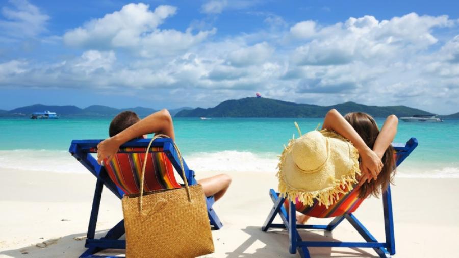 Готовимся к поездке: что обязательно нужно сделать перед отпуском