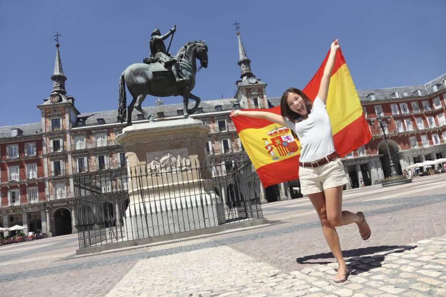 Вихідні в Іспанії: встигнути за 2 дні