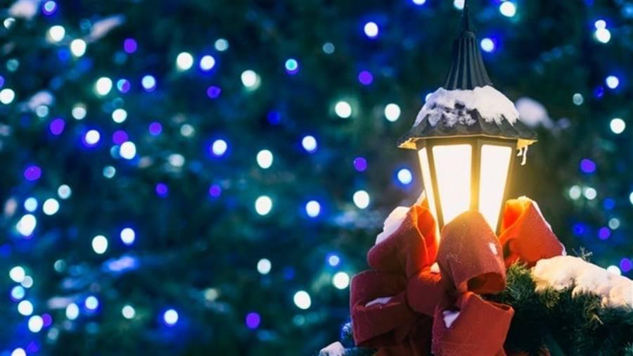 Різдвяна програма: ТОП-8 найочікуваніших концертів січня