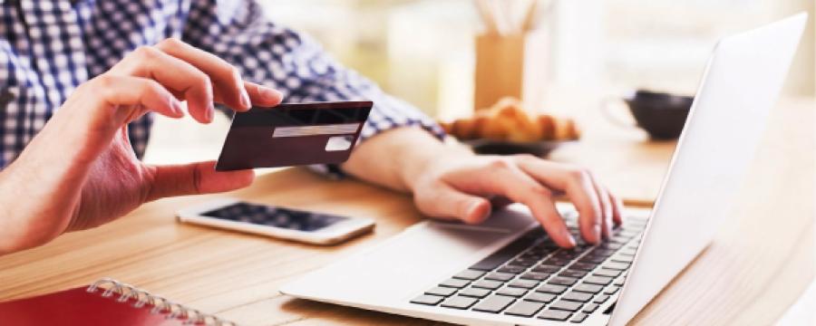Как выгодно оформить онлайн-займ и не попасть на мошенников