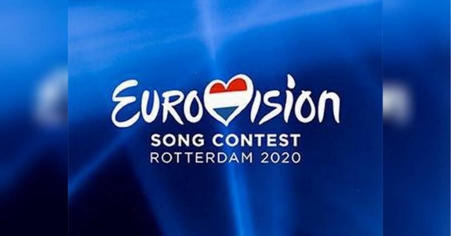 Євробачення 2020. Учасники відбору та їх переможні пісні