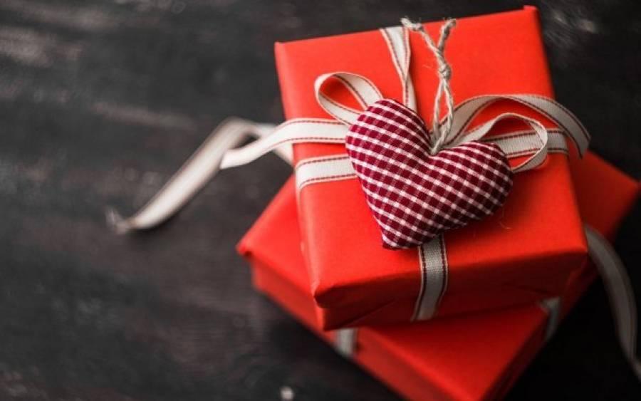 ТОП 10 романтичних фільмів до Дня Валентина