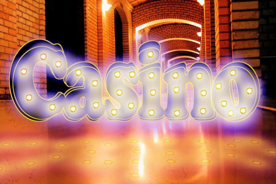 Как получить промокоды и фриспины в онлайн-казино Украины