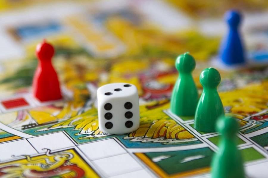 Як провести час, коли в Тернополі карантин: ТОП-7 настільних ігор
