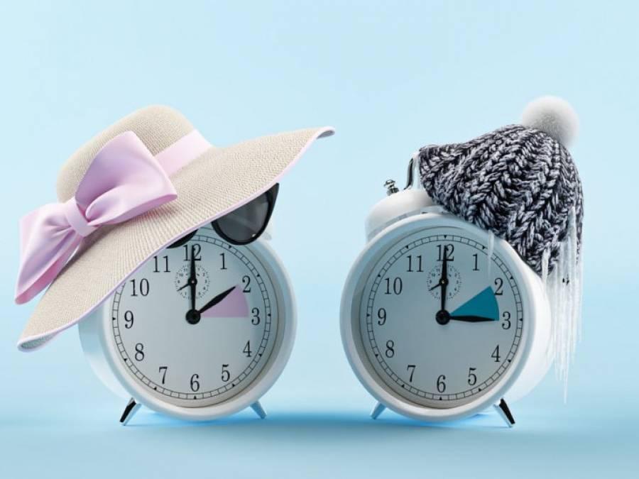 Переведення годинника на зимовий час: 10 порад, як це пережити