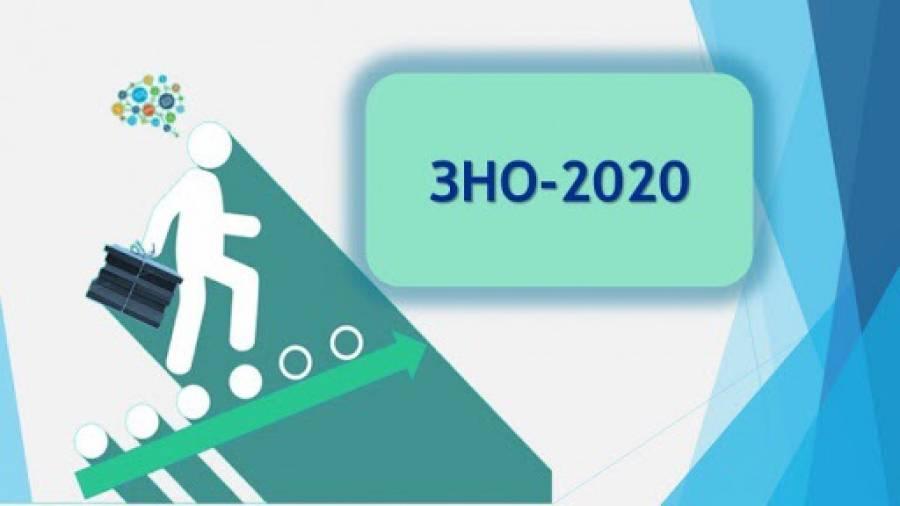 Вступительная кампания 2020: МОН изменила правила приема и сроки