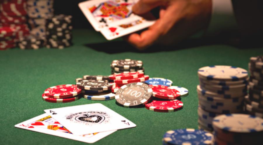 Что предложат украинские онлайн казино в 2021 году