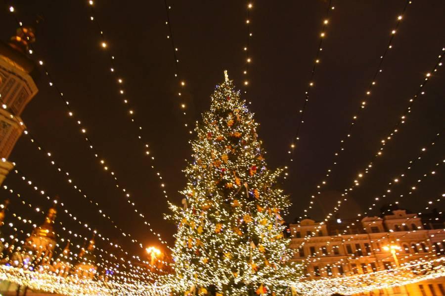 Что посмотреть в Одессе этой зимой?