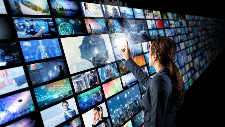 Какие выгоды дает интерактивное ТВ от Volia пользователям