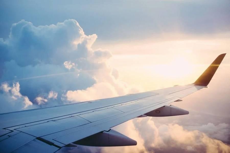 Лайфхаки для путешествий: 4 полезных совета