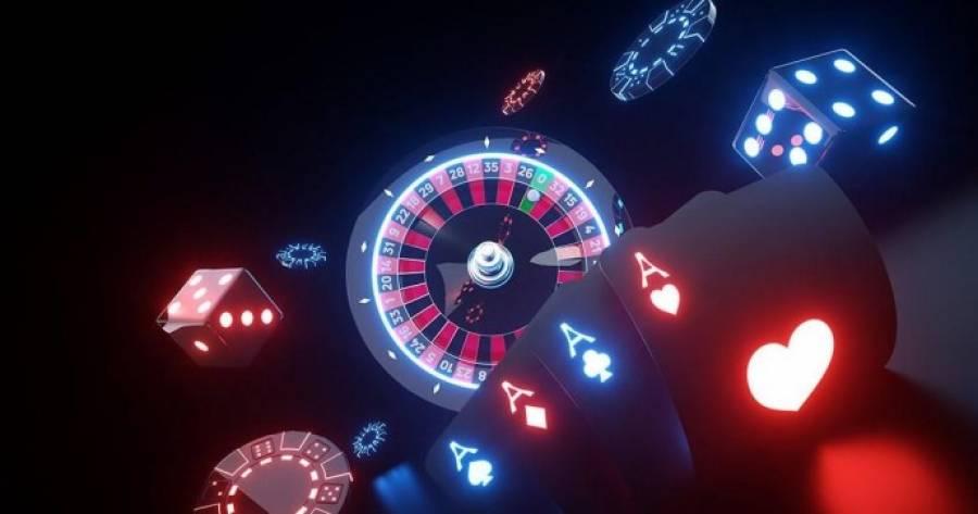 Как вывести выигрыш в казино онлайн, бонус за регистрацию и правила проверки