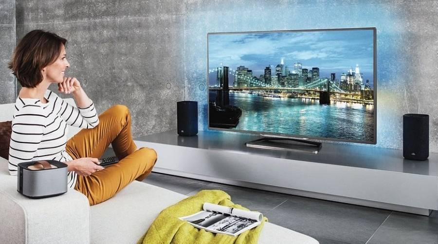 Как выбрать недорогой телевизор: 5 признаков хорошего устройства