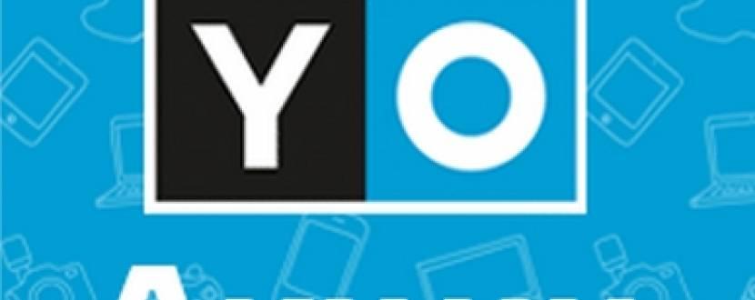 Акція в MOYO