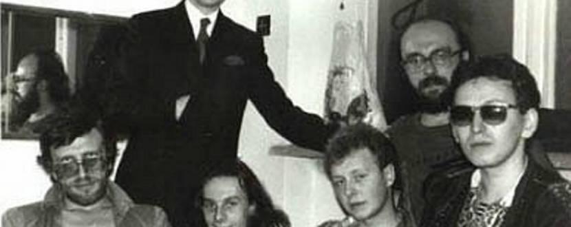 Легендарні «Брати Гадюкіни» у Хмельницькому