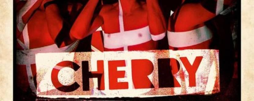 Cherry-merry