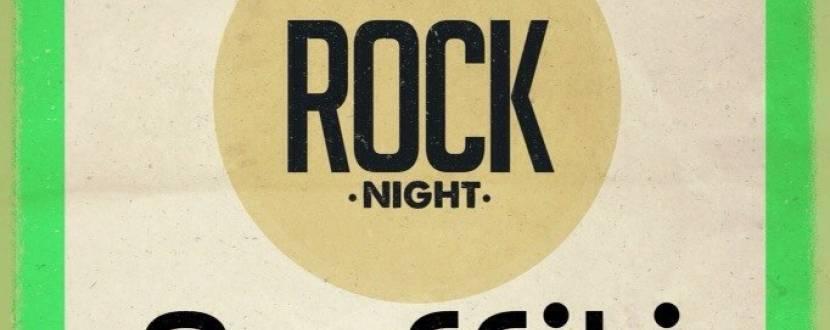 Rock Night у Royal Pub