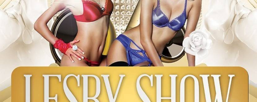 Lesby show