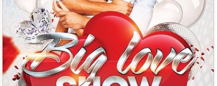Big love show