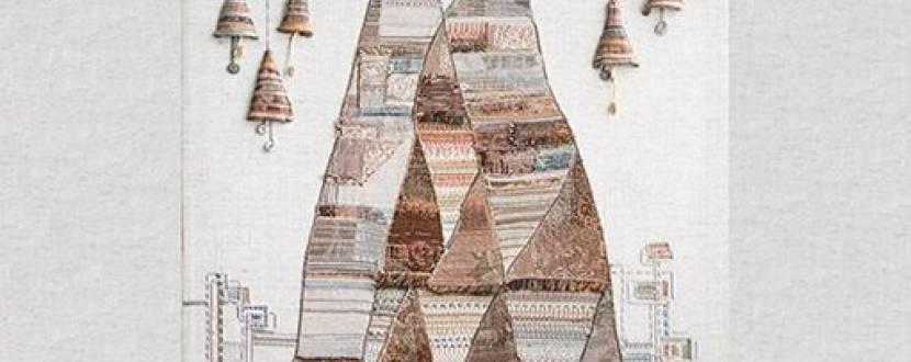 Виставка Ірини Шостак-Орлової «Співзвучність»