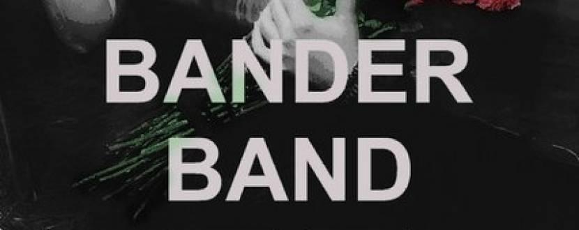 Bander Band